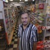 Shields Market: Memories Linger, But Business Is Fading