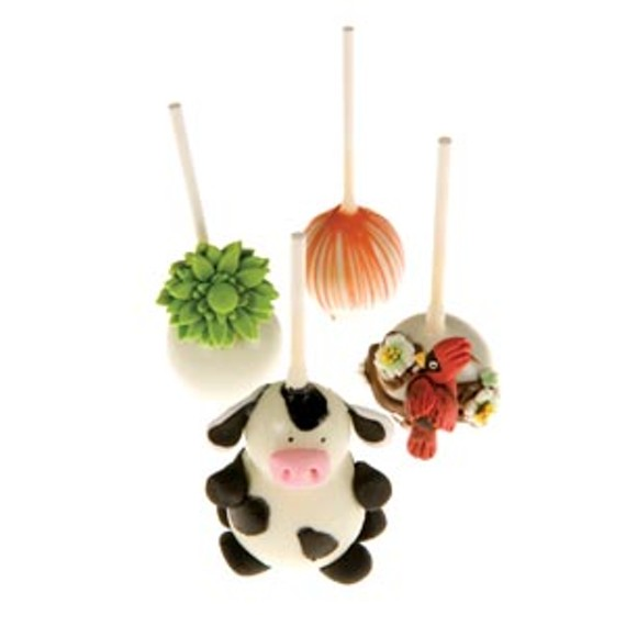 food35_short_cake_pops_300.jpg