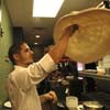 food44_short_pizza_100.jpg