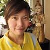 food18_short_thai_100.jpg