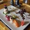 food09_short_ichiban_100.jpg