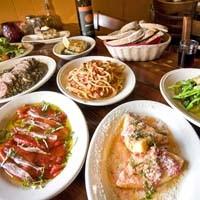 food04_mama_zu_200.jpg