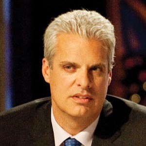 food25_short_eric_ripert_300.jpg