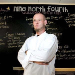 food39_short_nine_north_fourth_300.jpg