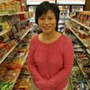 food37_sidedish_tokyomarket_100.jpg