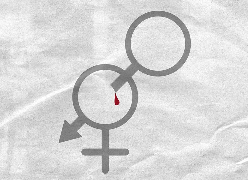 back03_war_on_women.jpg