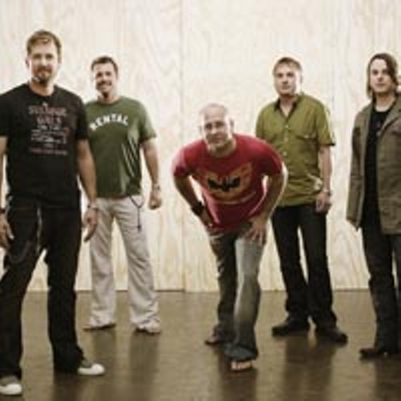 night11_sister_hazel_200.jpg