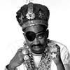 Slick Rick Show Canceled
