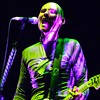 Smashing Pumpkins bring the weird to Charlottesville