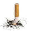 Smoke This: List Thumbs Nose at Restaurant Ban