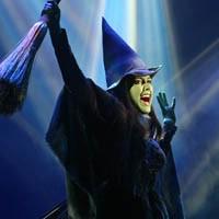 art10_theater_wicked_200.jpg