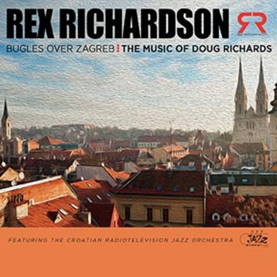 feat48_music_rex_richardson.jpg
