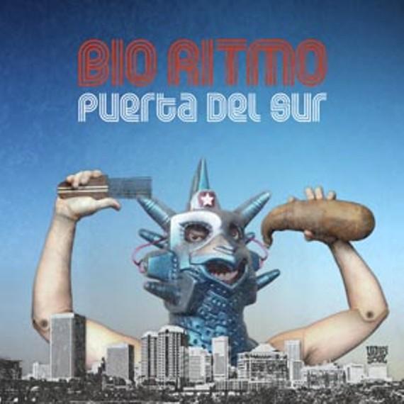 feat48_music_bio_ritmo.jpg