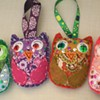 Spring Bada-Bing Craft Show at Plant Zero