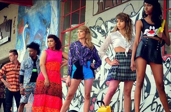 feat14_fashion_rva_fashion_week.jpg