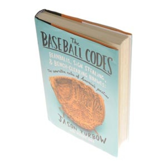 art28_book_baseball_1_300.jpg