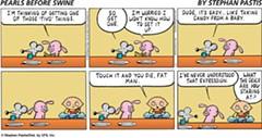 stewie-in-pearls-before-swine-family-guy-4059394-725-385.jpg