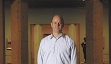 Steve Hedberg, 38
