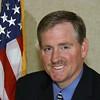 Steven R. Neal