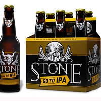 Stone Brewing Goes on the Offense