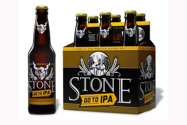 stone-brewing-go-to-ipa-6-600xx7500-5000-0-600_1_.jpg