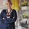 Style & Substance: A New Chapter for Heidi Story