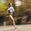 Style & Substance: Born to Run