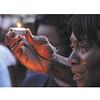 Style Photographer Wins National Award