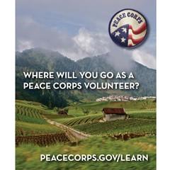 peace_corps_14s_0401.jpg