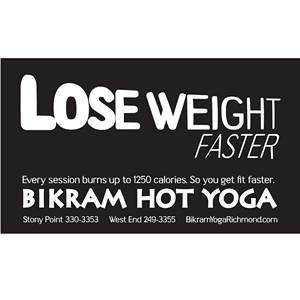 bikram_weight_loss_0215.jpg