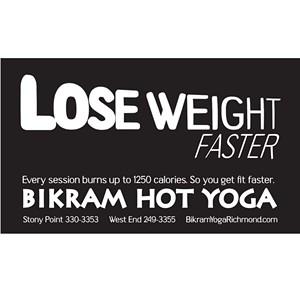 bikram_weight_loss_0215.jpg
