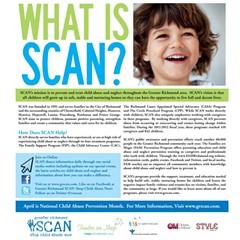 scan_full_0410.jpg