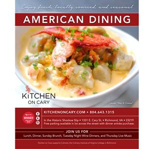 kitchen_on_cary_14s_0401.jpg