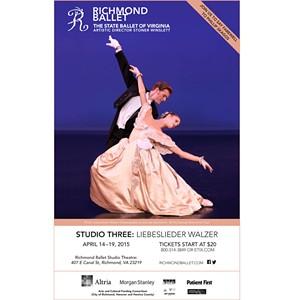 richmond_ballet_34v_0415.jpg