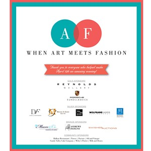 when_art_meets_fashion_full_0415.jpg