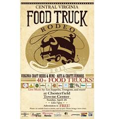 food_truck_34v_0415.jpg
