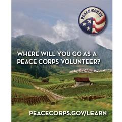 peace_corps_14s_0415.jpg