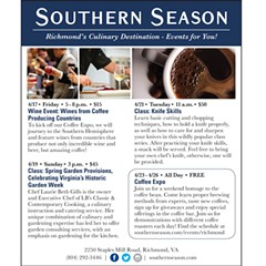 southern_season_14s_0415.jpg