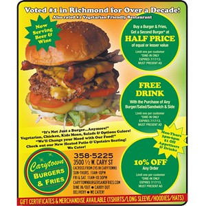 carytown_burgers_and_fries_14sq_0417.jpg