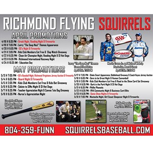 richmondflyingsquirrels_38h_0417.jpg