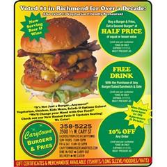carytown_burgers_and_fries_14sq_0417.jpg