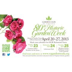 garden_club_va_12h_0417.jpg