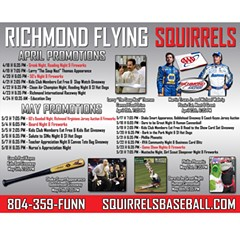 richmondflyingsquirrels_38h_0417.jpg