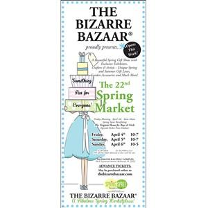 bizarre_bazaar_12v_0402.jpg