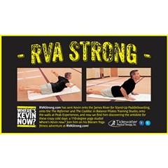 rva_strong_12h_0402.jpg