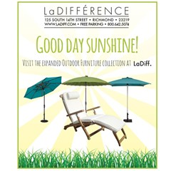 ladifference_14s_0409.jpg