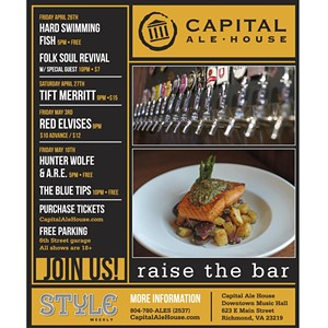 capital_ale_house_jr_0424.jpg