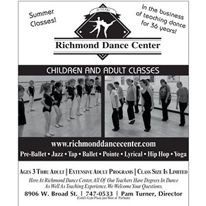richmond_dance_center_dance_pages_14sq_0424.jpg