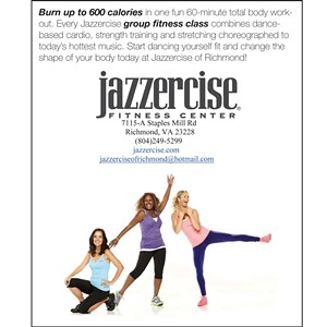 wistar_jazzercise_dance_pages_14sq_0424.jpg