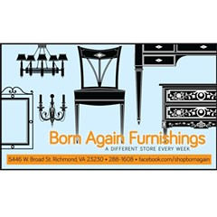 born_again_furnishing_18h_0424.jpg